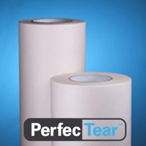 Mais Informações Perfect Tear